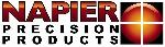 Napier Precision Products
